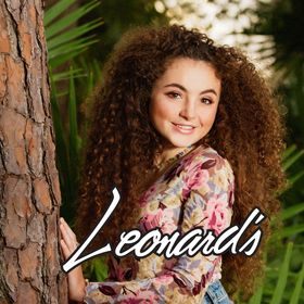 Leonard's Photography