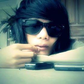 Shandy Nur Ardiansyah