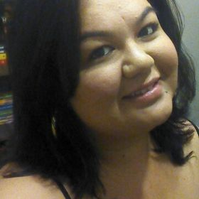 Sabrina Sayuri Okada Paes Pereira