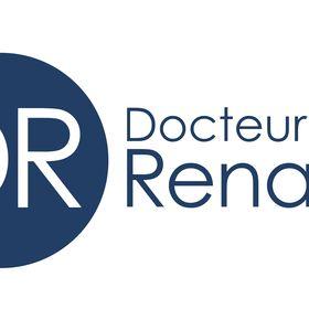Docteur Renaud by Elze-Marie