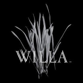 Willa Vodka