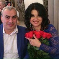 Vera Zakaryan