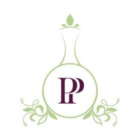 Perfume Power