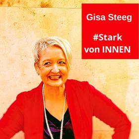 Gisa Steeg