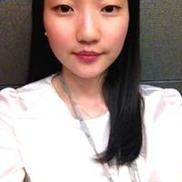 Yoon Young Jang