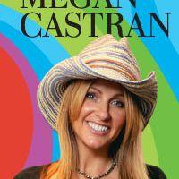 Megan Castran