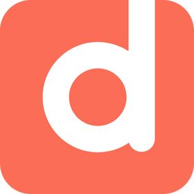 DontPayFull | Save Money, Money Tips, Coupons
