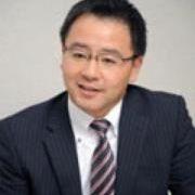 Atsumi Misawa