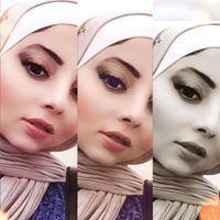 Noor Alsadi