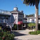 Pelican Cove Inn Bed and Breakfast