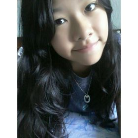 Livia Emily