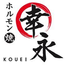 yakinikukouei-kr