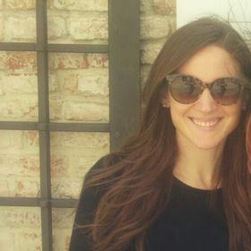 Eleonora Gumirato