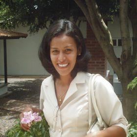 Adriana Clara