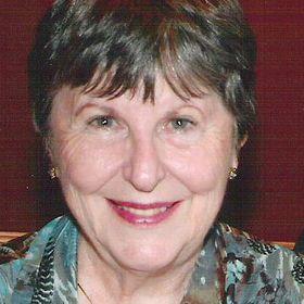 Marie Dunbar