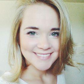 Rachel Beerman