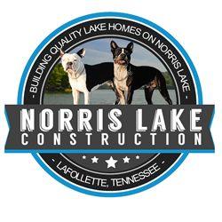 Norris Lake Builders