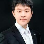 Jaihyun Choi