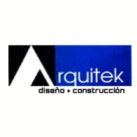 Arquitek