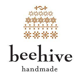 Beehive Handmade