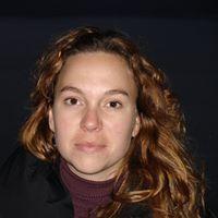 Beatriz LD