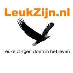 LeukZijn.nl