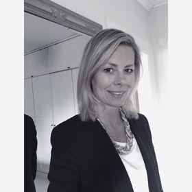 Johanna Trolle
