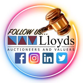 Lloyds Auctions