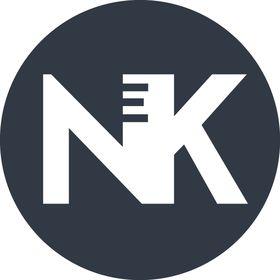 Neokko Design