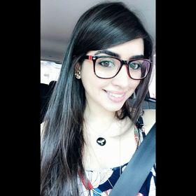 Aylla Nunes
