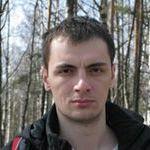 Serge Parkhomenko