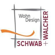 Schwab-Walcher Möbel
