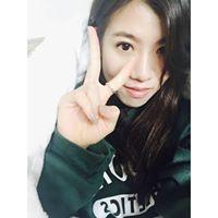 Esther Yun Hee Chung