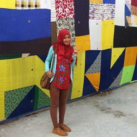 Kamilia Mufidah Salma