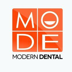 Modern Dental Atlanta