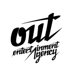 Out Entertainment Agency • Event Planners, Venue Consultants & Equipment Hire