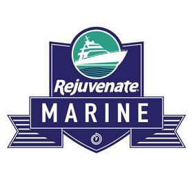 Rejuvenate Marine