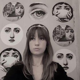 Adriana Uccelli