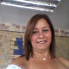 Noranth Garcia
