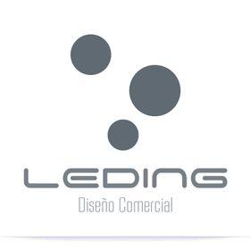 Leding Mendoza (Diseño Comercial)