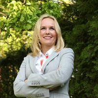 Elisabeth Heuser