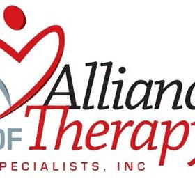 Alliance of Therapy Specialists Inc.