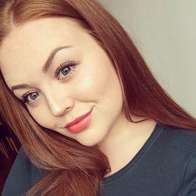 Anna Cushion