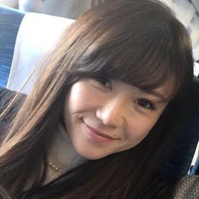 Ayumi Kuroda