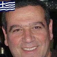 Ioannis Ieropoylos