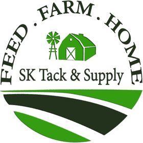 SK Tack & Supply