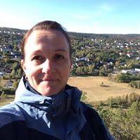 Maja Fjellvang