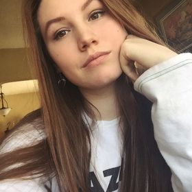 Emily Fewster