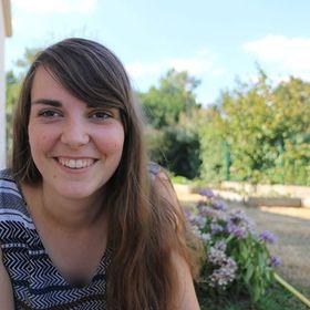 Emilie Merlet  (jeune auteur)