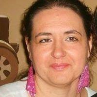 Kristina Široká